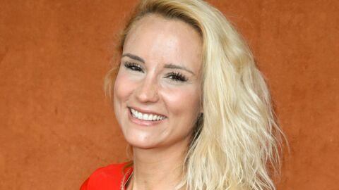 Elodie Gossuin: les fans s'extasient devant son corps de «gamine de 38 ans» après 4 enfants