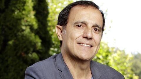 Thierry Beccaro: ce geste de France Télévisions qu'il garde en travers de la gorge