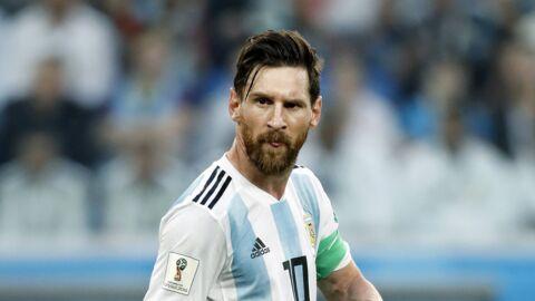 Lionel Messi: ce très beau geste pour un jeune fan pendant ses vacances aux Caraïbes