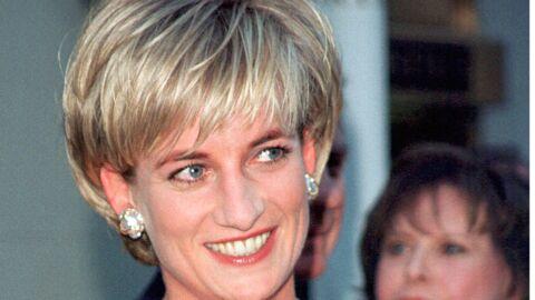 Princesse Diana: la raison pour laquelle elle n'a pas eu d'autre enfant après Harry dévoilée