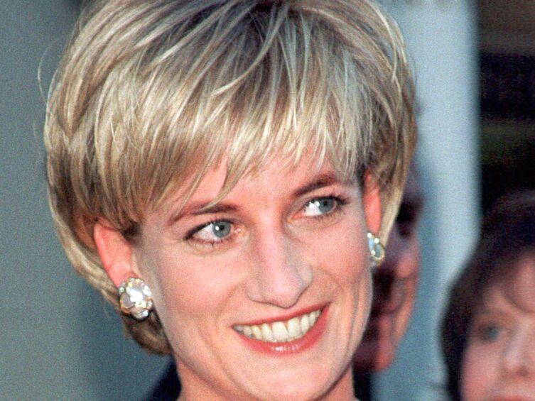 Princesse Diana : la raison pour laquelle elle n'a pas eu d'autre enfant après Harry dévoilée