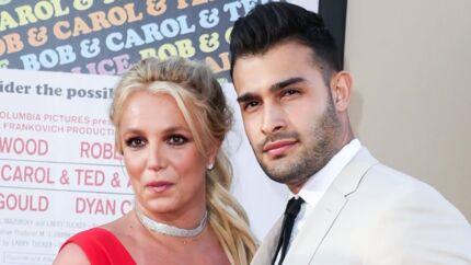 Britney Spears est-elle fiancée? Ce GROS indice qui interpelle ses fans