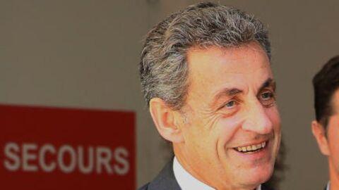 Nicolas Sarkozy: découvrez quels membres des LR l'ont abandonné à la mort de sa mère