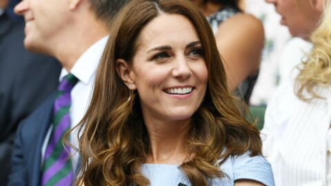 Kate Middleton enceinte: les rumeurs d'une quatrième grossesse avant la fin de l'année