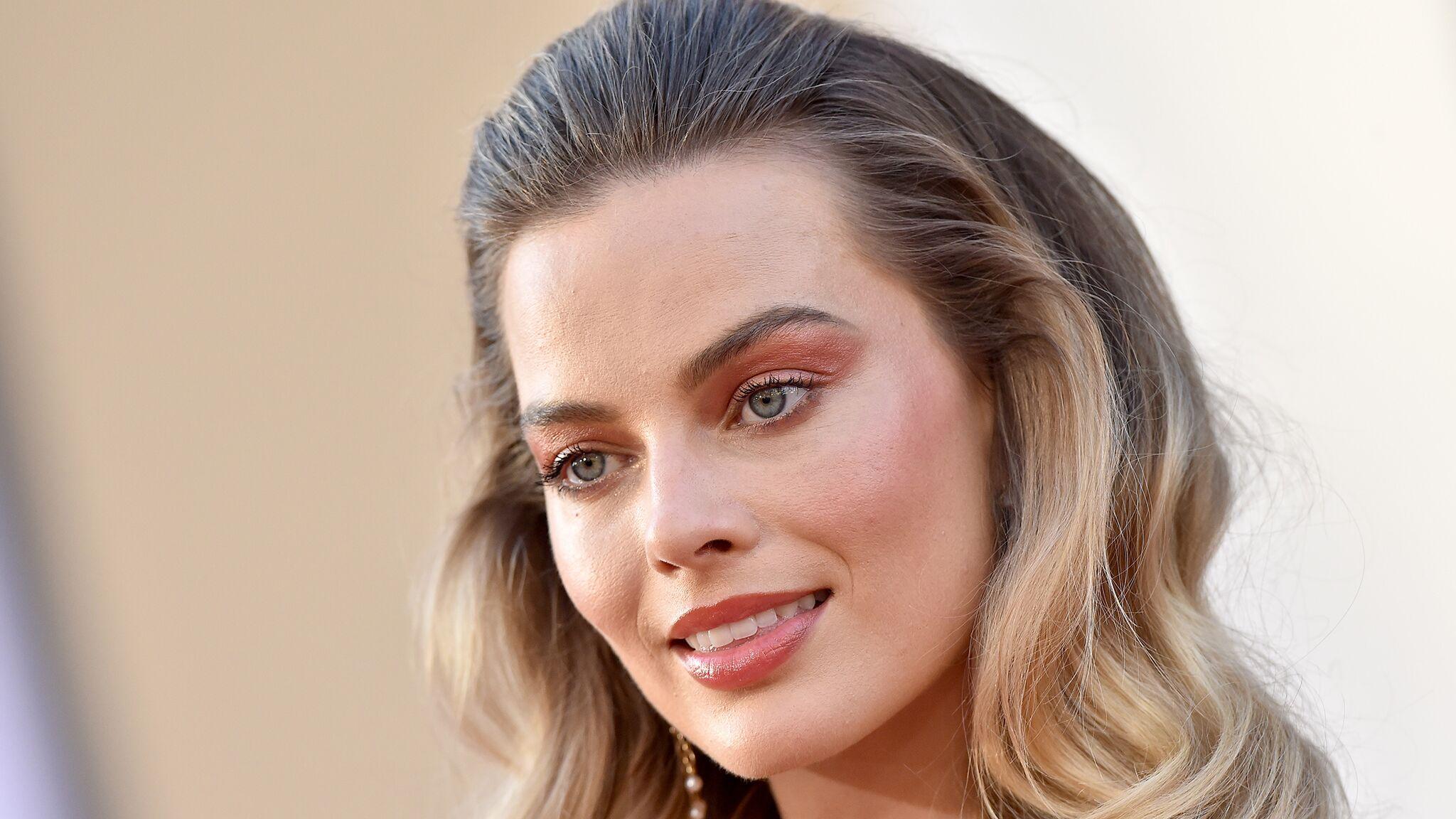 rencontres célébrité Hollywood mariage ne datant pas 12 récapitulation