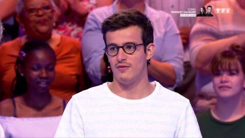 Paul (12 Coups de midi) blessé par les critiques: Jean-Luc Reichmann s'énerve et le défend