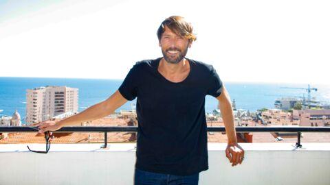 Laurent Kérusoré: comment son rôle dans Plus belle la vie lui cause des problèmes au quotidien