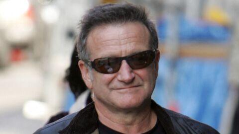 Robin Williams: la date particulière choisie par Cody, son plus jeune fils pour se marier