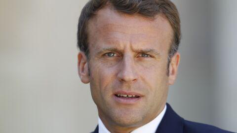 Brigitte et Emmanuel Macron trop dépensiers? Leurs vacances ont coûté une fortune