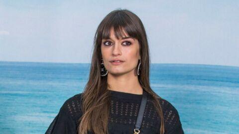 Clara Luciani très affectée par les critiques: elle a vécu un enfer