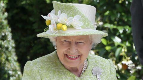 Elizabeth II: sa demande très particulière à la télévision britannique pour ses vacances à Balmoral