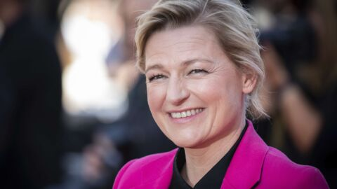 Anne-Elisabeth Lemoine: ce gros changement dans C à Vous qui risque de perturber les fans