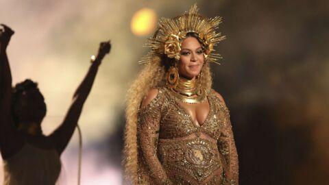 Beyoncé: le dur régime qu'elle s'est imposé après la naissance de ses jumeaux