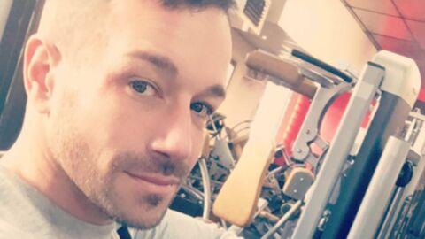 Phil Storm: atteint par une grave maladie cardiaque, l'ex de Loana a été opéré