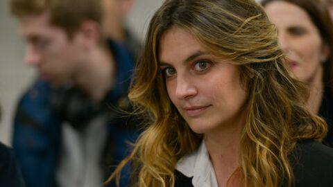 PHOTO Laetitia Milot en deuil: cette annonce déchirante qui a ému ses fans