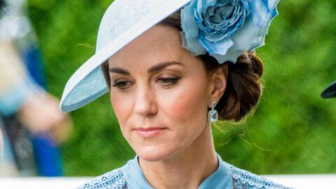 Kate Middleton: pourquoi elle veut absolument un 4e enfant