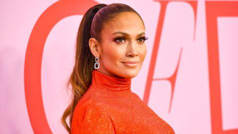 Jennifer Lopez – Découvrez comment la diva fête son anniversaire!