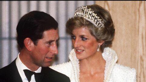 Princesse Diana: ce triste jour où elle a compris que son mariage était voué à l'échec