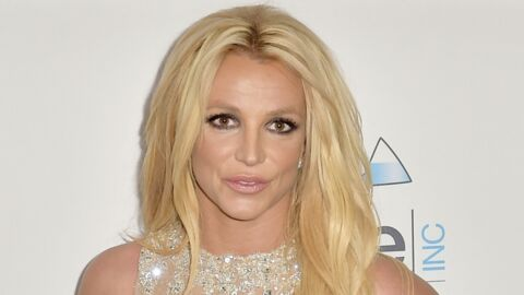 VIDÉO Britney Spears révèle le secret de son corps de rêve sur Instagram