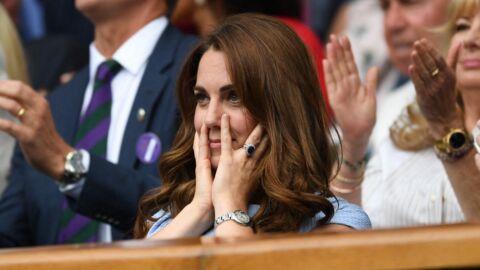 Kate Middleton: Elizabeth II a fait de grosses concessions pour l'intégrer dans la famille royale