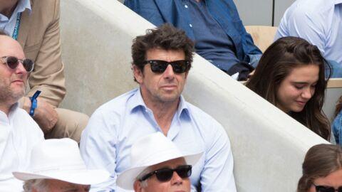 Patrick Bruel ne se remet pas de la mort de son ami Guy Carcassonne