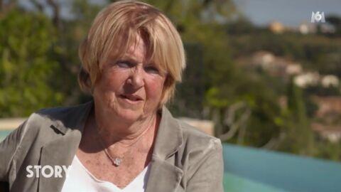 VIDEO Pierre-Jean Chalençon: sa mère se confie sur leur relation fusionnelle