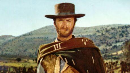 Le Bon, la Brute et le Truand: pourquoi Clint Eastwood a bien failli ne jamais jouer dans le film culte