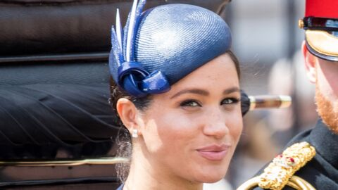 Meghan Markle: ce terrible affront à la famille royale qui va provoquer les foudres de la reine Elizabeth II