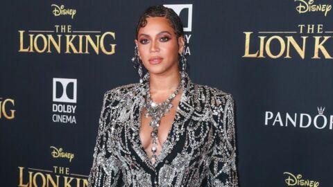 Beyoncé: son régime strict fustigé par une personnalité