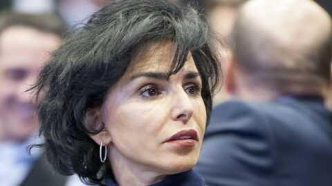 Rachida Dati: le jour où elle s'est mis des élus parisiens à dos à cause de sa fille Zohra