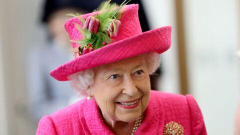 Elizabeth II: ce luxueux cadeau que devrait offrir la reine à Meghan et Harry