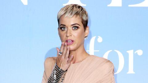 Katy Perry: pour la justice, son tube Dark Horse est bien un plagiat
