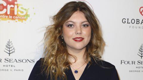 Héloïse Martin: victime de grossophobie, elle revient sur les raisons qui l'ont poussée à quitter Twitter