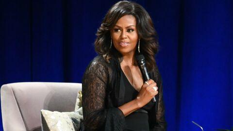 Meghan Markle: les précieux conseils que lui a donnés Michelle Obama sur la maternité