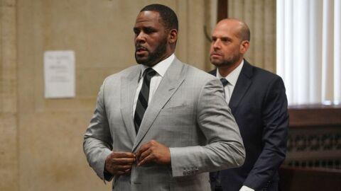 R. Kelly accusé de détournement de mineur: il qualifie ses victimes présumées de «groupies mécontentes»
