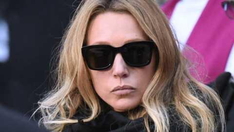 Laura Smet au plus mal: nouveau coup dur pour la fille de Johnny Hallyday
