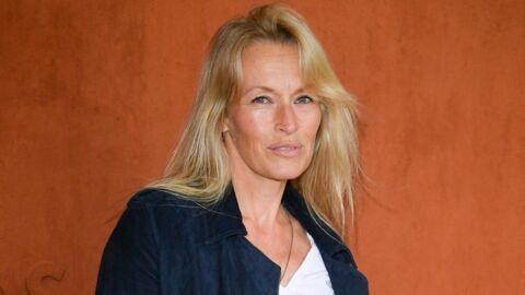 PHOTOS Estelle Lefébure émue par sa fille Ilona Smet lors de leurs vacances en Provence