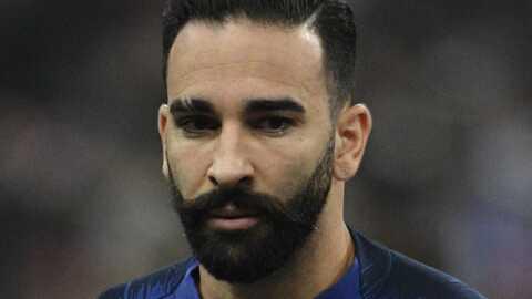 Adil Rami bientôt viré de l'OM? La situation s'aggrave pour le footballeur
