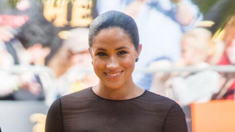 Meghan Markle: une biographe de la famille royale dénonce «la vulgarité» de la duchesse