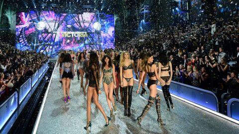 Victoria's Secret: le grand show des Anges est annulé, selon Shanina Shayk!