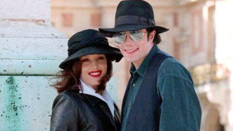 Michael Jackson: cette bombe que s'apprête à lâcher son ex-femme Lisa Marie Presley