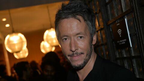 Jean-Luc Lemoine bientôt sur France 3: comment il se prépare aux critiques de ses ex-collègues de TPMP