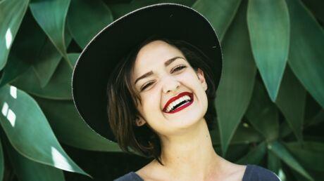 10 rouge à lèvres parfaits pour l'été