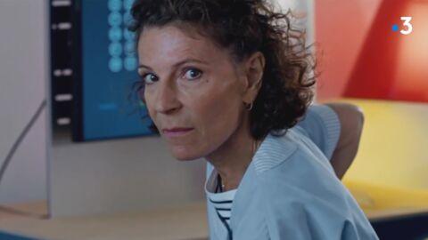 Plus belle la vie: Sylvie Flepp (Mirta) balance sur Colette Renard, son ancienne partenaire de jeu