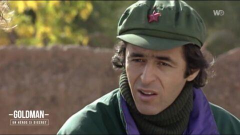 VIDEO Jean-Jacques Goldman: ce drame dont il ne s'est jamais remis