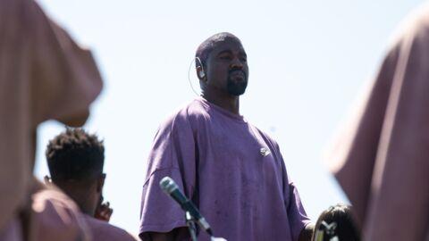 Kanye West: son nouveau projet immobilier inspiré de Star Wars