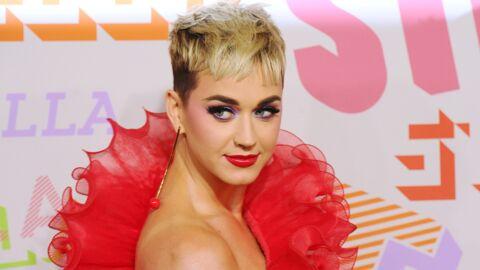 Katy Perry lourdement condamnée pour plagiat: l'énorme somme qu'elle va devoir payer