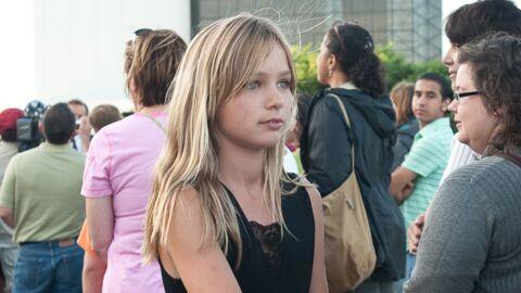Bobby Kennedy: sa petite-fille de 22 ans retrouvée morte dans de terribles circonstances