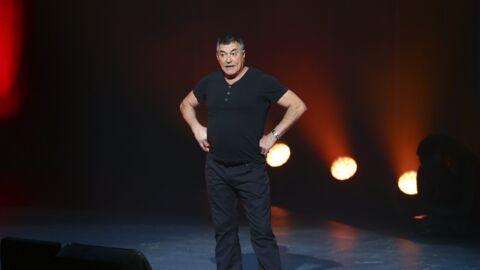 Gad Elmaleh accusé de plagiat: Jean-Marie Bigard accable l'humoriste