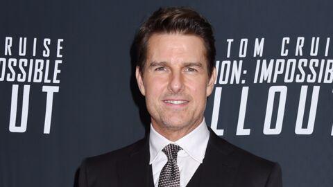 Tom Cruise: pourquoi la star ne peut plus entrer en contact avec sa fille Suri?